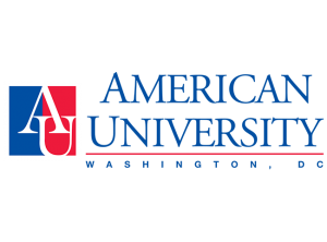 Ms In Instructional Design Learning Analytics American University