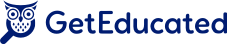 GetEducated.com - The Consumer's Guide To Online Education Since 1998!