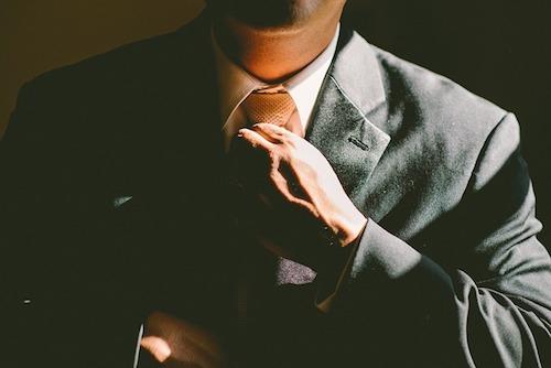 Best Business Degree Jobs