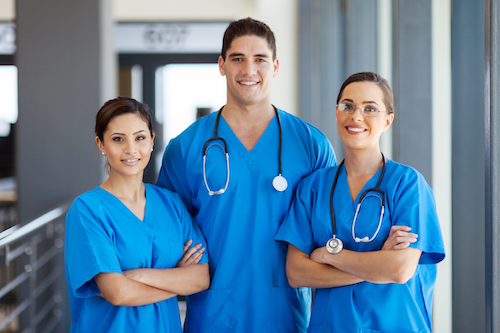 Highest Paying Healthcare Careers