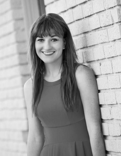 Online Scholarship Winner Kelly Fandry
