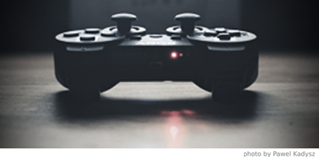How To Become A Video Game Tester Land A Game Testing Job