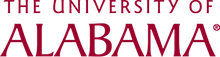 University of Alabama School of Education Online