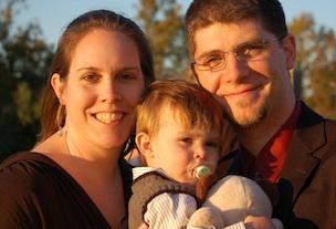 online teaching certificate, scholarships for teachers,Amanda Lienhardt