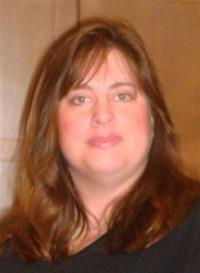 Cecilia Parmar, online college scholarship winner
