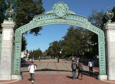 Online Masters Degree Program UC Berkeley School of Public Health Online