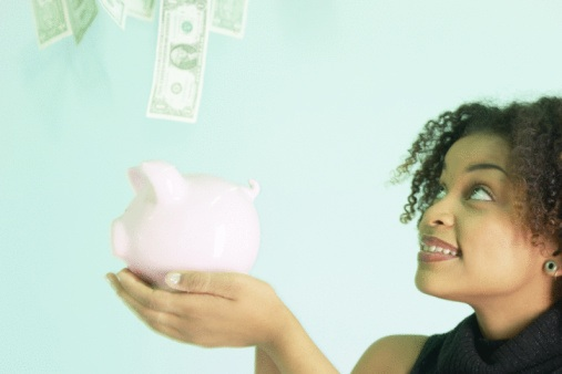 Cut Cost with an Online University Degree