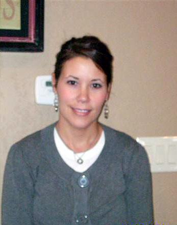 Shawna Sweeney, GetEducated Online Scholarship Winner