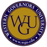 Western Governors University online degree programs