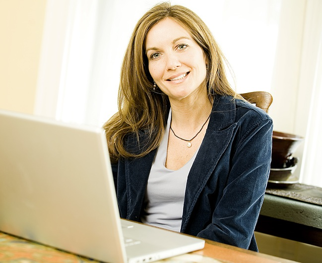 females online teaching
