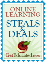 Cheapest Online Colleges