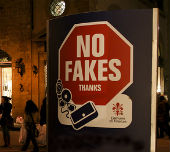 Learn about accreditation agencies used by fake colleges