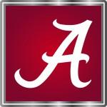 University of Alabama Online