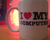 If You Love Your Computer, You May Enjoy MOOCs