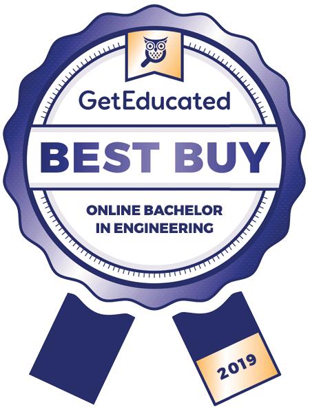 online bs engineering degree abetting
