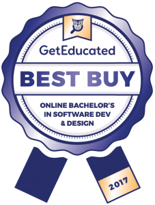 Best Buys 9 Most Affordable Online Software Development Degrees