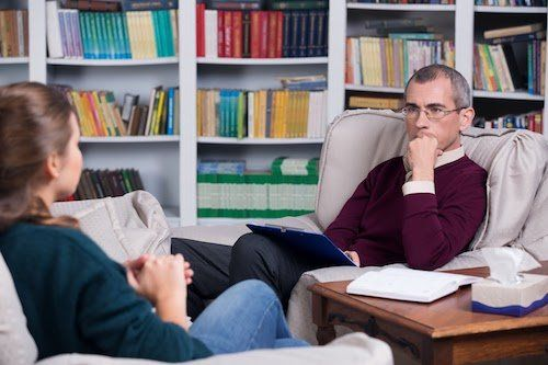 Online Counseling Degrees Prepare Graduates for Great Careers