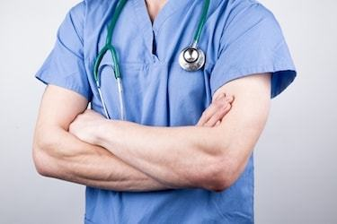 Online healthcare degrees aren't just for doctors