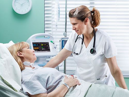Online nurse practitioner programs prepare for a fulfilling career