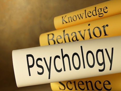Online Psychology Programs Open Many Career Doors