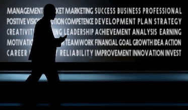 Online Organizational Leadership Diploma Degree Programs