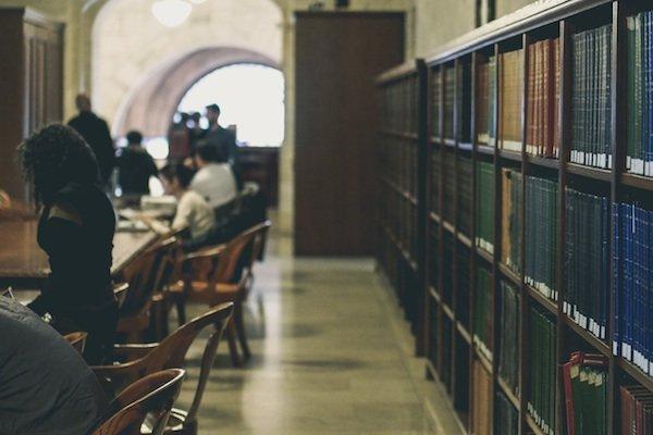 A bachelor degree can jumpstart a new, prosperous future