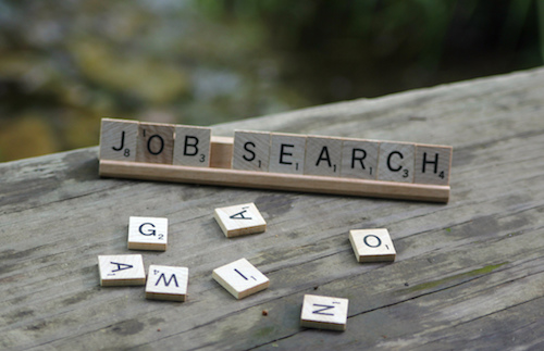 Find online teaching jobs at these websites
