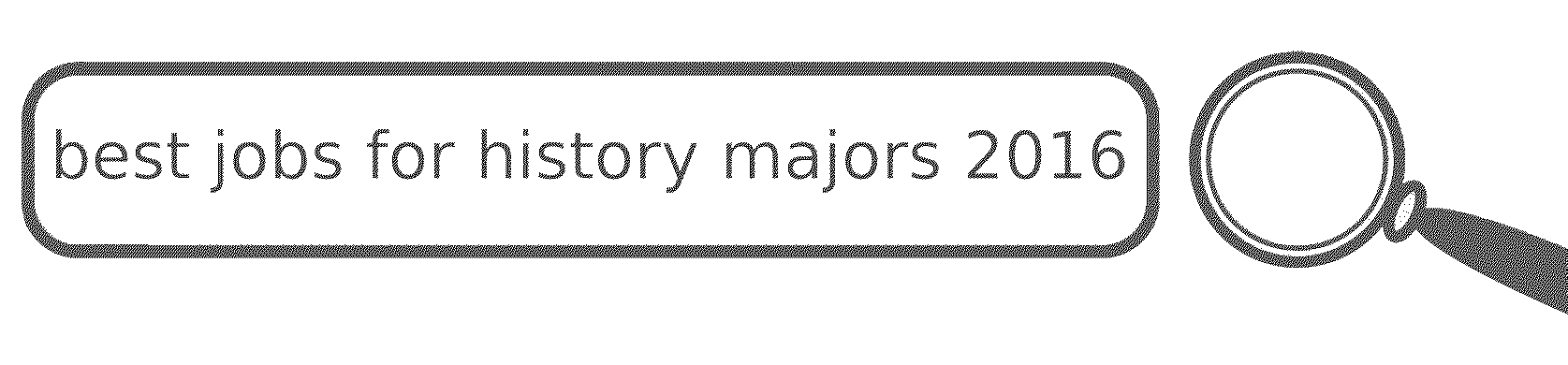 Best Jobs for History Majors 2016