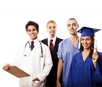 LPN to RN bridge programs are cheaper and faster