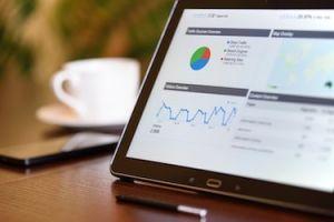 Online business analytics degree