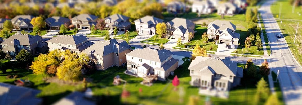 Top online MBA real estate programs