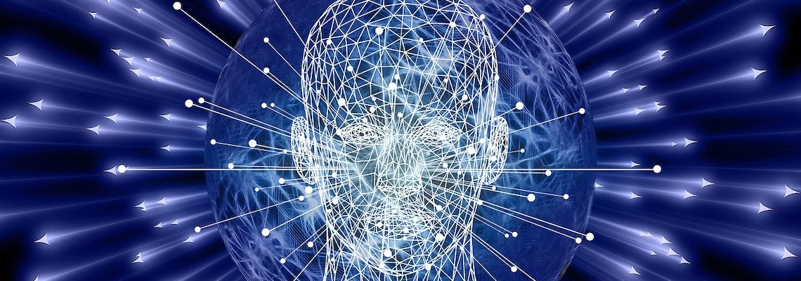 Master's in forensic psychology online teaches neuro-pathways