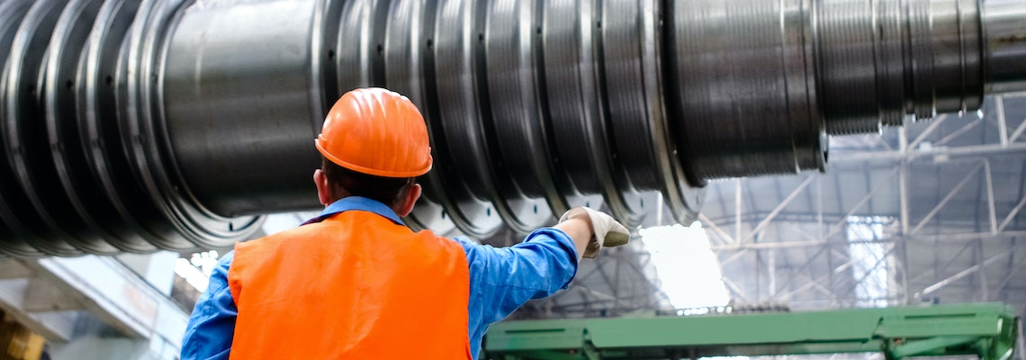 Highest paying engineering jobs include manufacturing