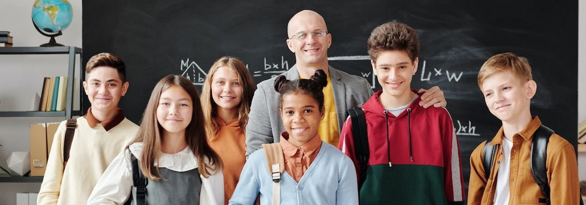 Learn how to become a school counselor