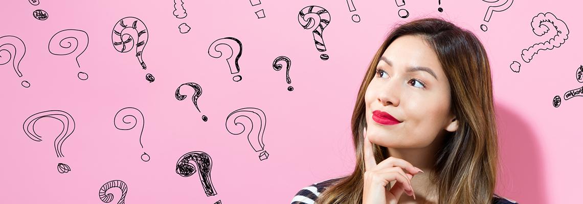 bachelors-degree-questions
