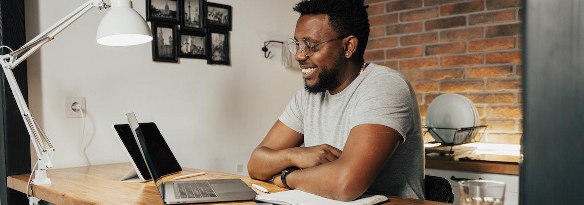 Cheapest online PhD programs in 2021