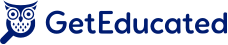 GetEducated | Review, Rate, Rank & Compare Online Colleges & Degrees | GetEducated